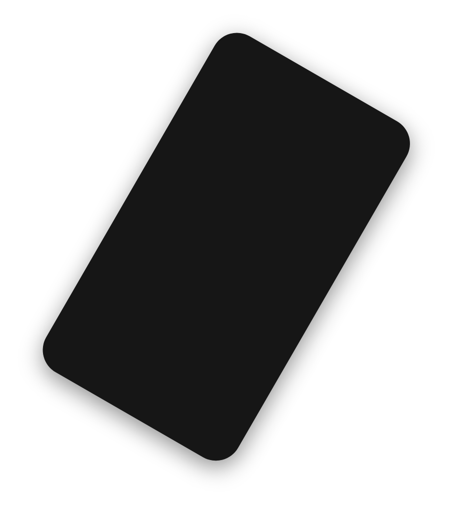 Rectangle-576-1-916x1024