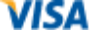 demo-attachment-646-Visa_Inc._logo@2x